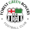Forest Green Rovers.png
