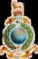 Royal Marines.png