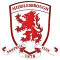 Middlesbrough.jpg