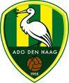 ADO Den Haag.jpg