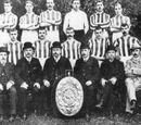Bristol Rovers Wiki