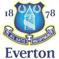 Everton.jpg