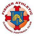 Fisher Athletic.jpg