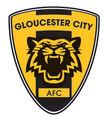 Gloucester City.jpg