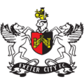 Exeter City.png