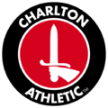 Charlton Athletic.png