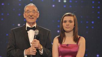 2 Grand Britain S Got Talent Wiki Fandom