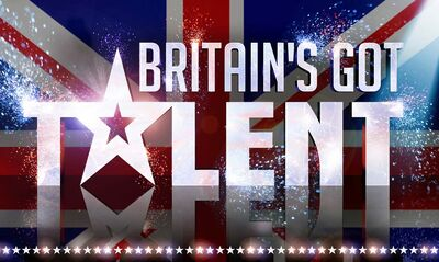 Britains-got-talent-live-booking-agent-bg