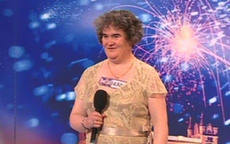 susan boyle britain 39 s got talent wiki fandom powered by wikia. Black Bedroom Furniture Sets. Home Design Ideas