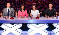 Britains-Got-Talent-2013--008