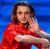 Radu-Alexandru