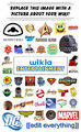 Thumbnail for version as of 23:55, October 27, 2008