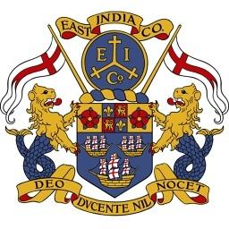 Symbol of EITC