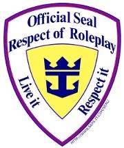 Role-Play Seal