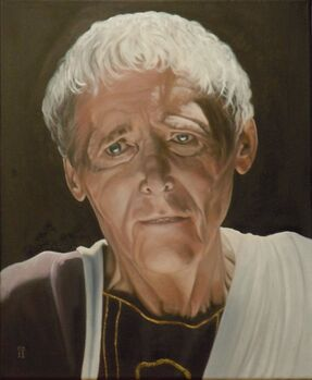 Peter o toole as augustus by huckerback6-d5f4jrn