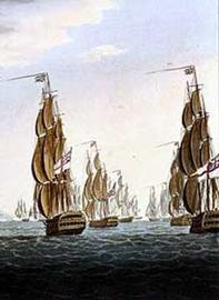 File:Royal navy Fleet.jpg