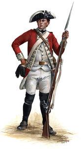Dontroiani17thfootsoldier
