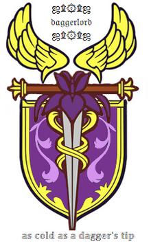 Augustine crest-0