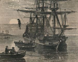 Sailor-punishment-gettyimages-973911868