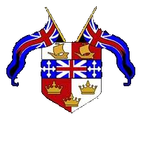 File:Royal navy logo 000493.png
