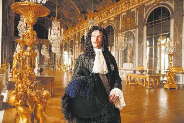 Versailles-Le-Reve-d-un-Roi-Louis-XIV