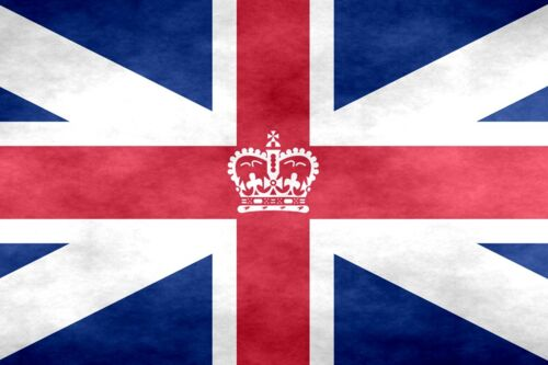 British Empire Wiki