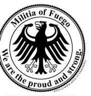 Fuego Militia