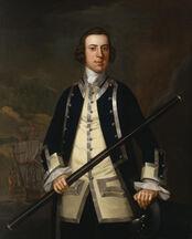 Nathanial Garland