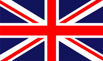 File:British Flag.jpg