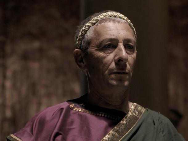 686932 emperor-theodosius