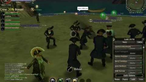 Invasion of Ireland