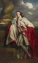 Sir Joshua Reynold mallace
