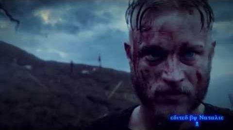 Ishmael and Ryan Venables - Kill 'Em All (Vikings)