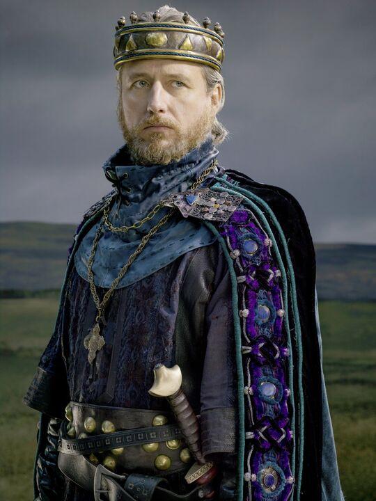 Vikings-Season-2-King-Ecbert