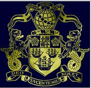 273px-EITC Symbol