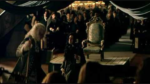 Le Roi Danse 1 14