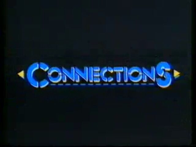 File:Connections.jpg