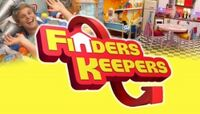 Finders Keepers 2006