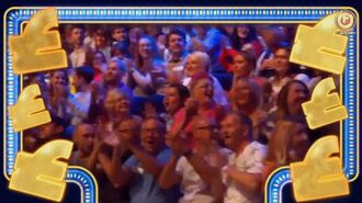 Alan Carr's Epic Gameshow (June 6, 2020) The Price Is Right (Part 1)