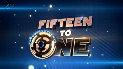 File:Fifteen to One titles.png
