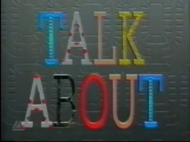 File:Talkabout.jpg