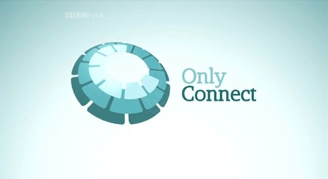 File:Only Connect.jpg