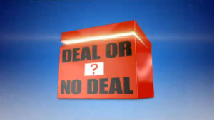 File:Deal or No Deal.png