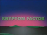 The Krypton Factor (1984)