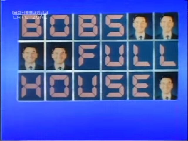 File:Bob's Full House.jpg