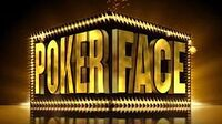 Pokerface-logo