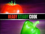 Readysteadycookuk