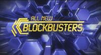 The All New Blockbusters 2012