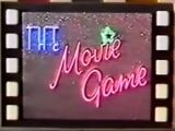 The Movie Game 2