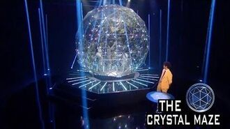 The Crystal Dome Compilation